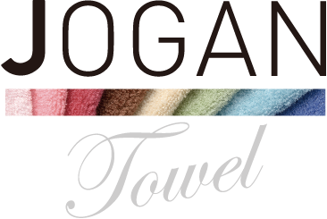 JOGAN TOWEL